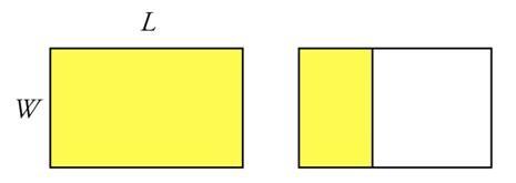 the golden ratio is somewhat tarnished. Black Bedroom Furniture Sets. Home Design Ideas